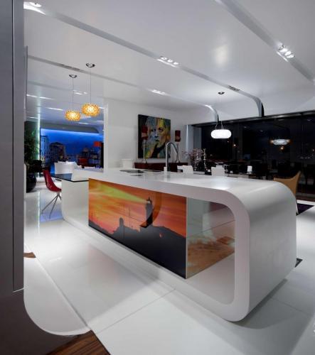 Exclusiv Showroom
