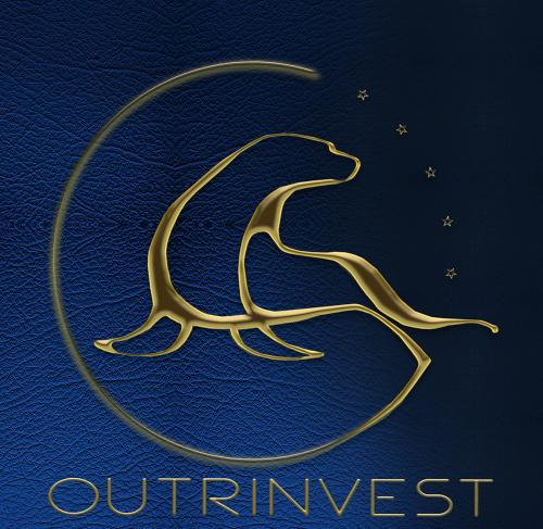 Outrinvest