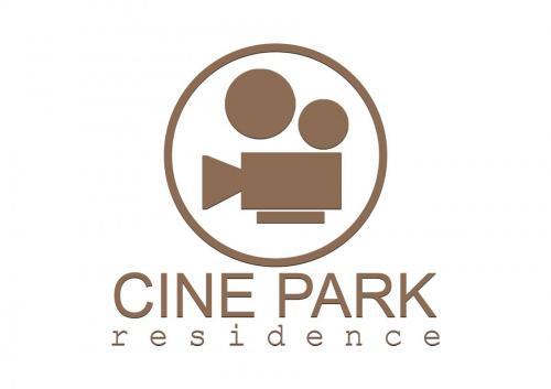 Cine Park Residence