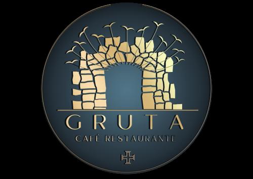 Gruta Café - Restaurante