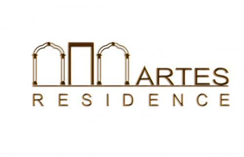 Artes Residence