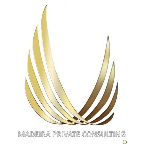 Madeira Private Consulting
