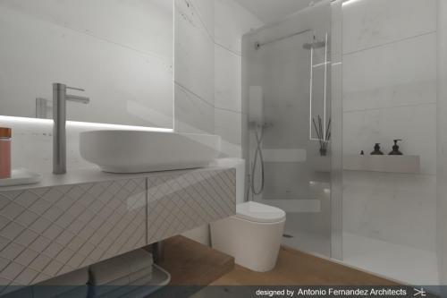 WC B10 IVENS_02