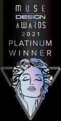 site-bug-platinumpeq