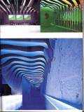 interior_design (2)